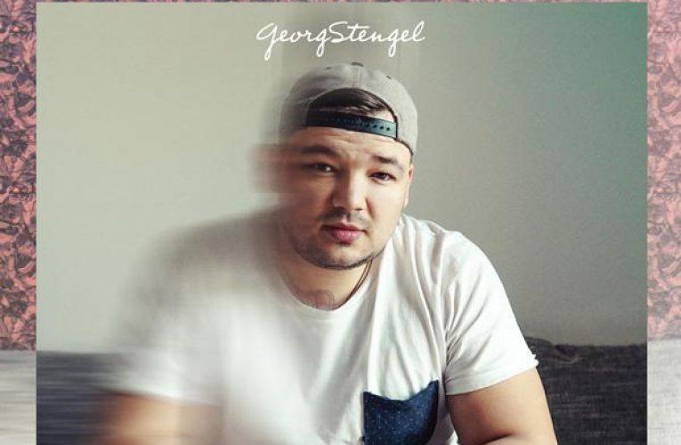 """Georg Stengel – hier kommt das Video zu seiner neuen Single """"Höher, weiter, schneller"""""""