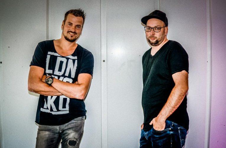 """STEREOACT: Endspurt zum Album mit neuer Single """"Abenteuerland"""", VÖ: 26.02.21"""
